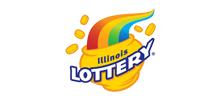http://theimagestore.biz/wp-content/uploads/2018/07/illinois_Lottery.png