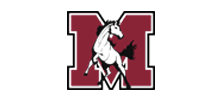 http://theimagestore.biz/wp-content/uploads/2018/07/morton-mustangs.png